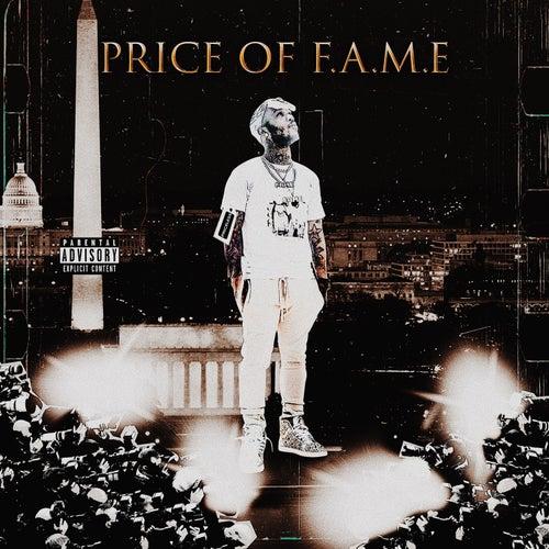 Price of Fame de Fame