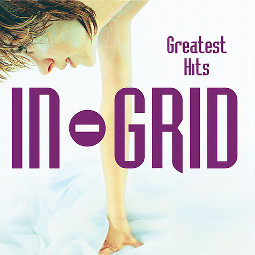 Greatest Hits de In-Grid