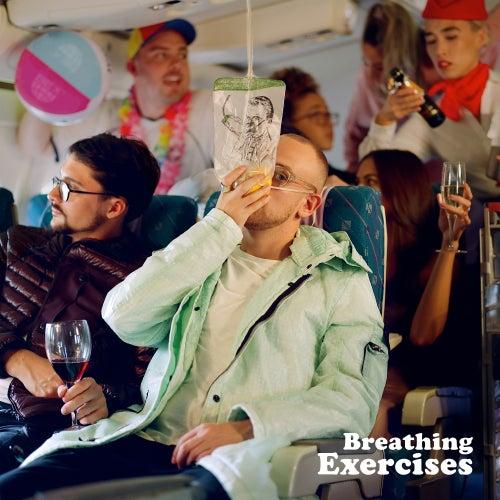 Breathing Exercises de Frankie Stew and Harvey Gunn
