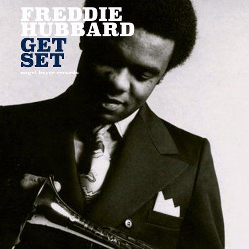 Get Set by Freddie Hubbard