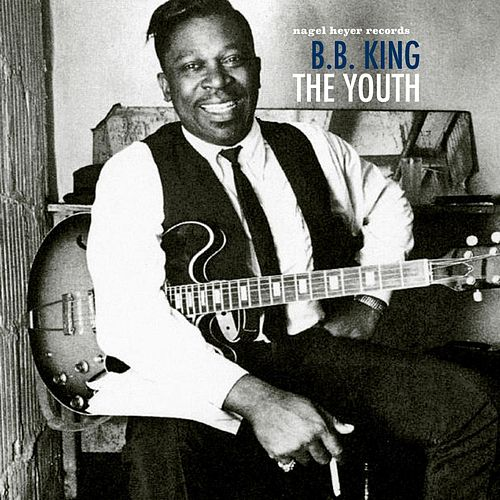The Youth by B.B. King