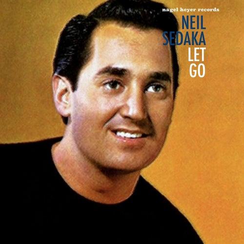 Let Go de Neil Sedaka