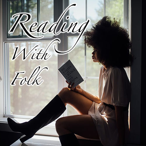 Reading With Folk de Various Artists