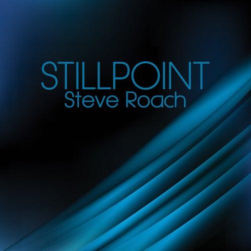 Stillpoint by Steve Roach