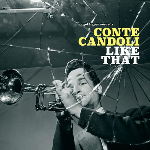 Like That von Conte Candoli