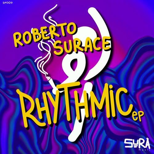 Rhythmic by Roberto Surace