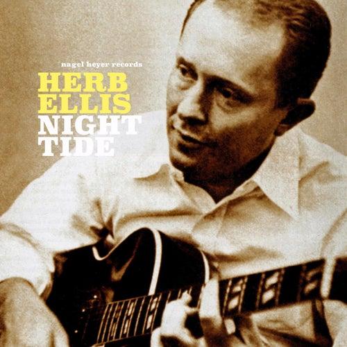Night Tide von Herb Ellis