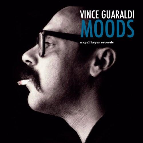 Moods de Vince Guaraldi