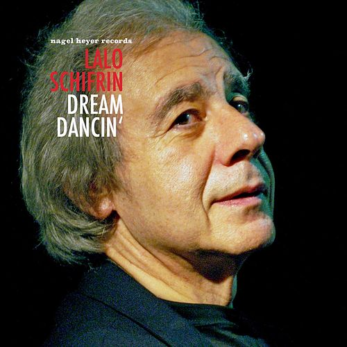 Dream Dancin' by Lalo Schifrin