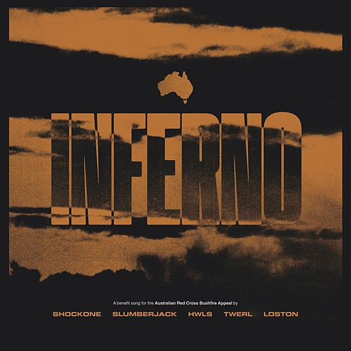 Inferno by Slumberjack