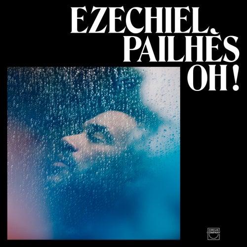 J'aimerais tant by Ezéchiel Pailhès