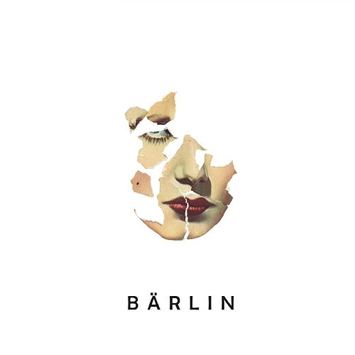 The Dust of Our Dreams de Bärlin
