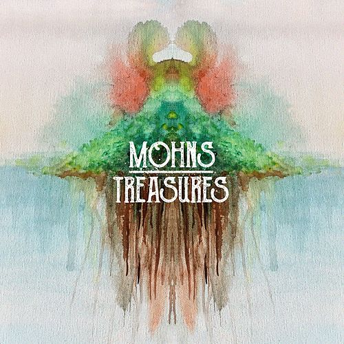 Treasures by Mohns