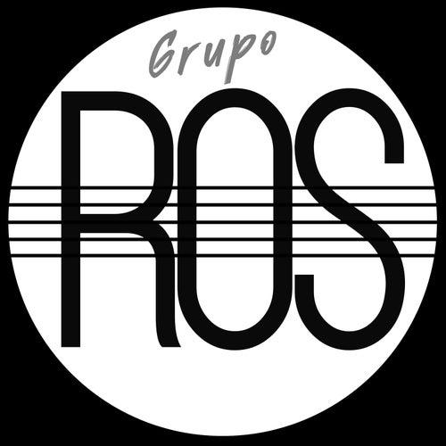 El Mudo by Grupo Ros
