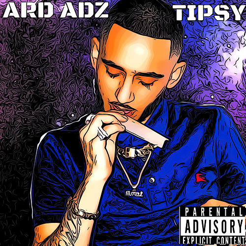Tipsy de Ard Adz