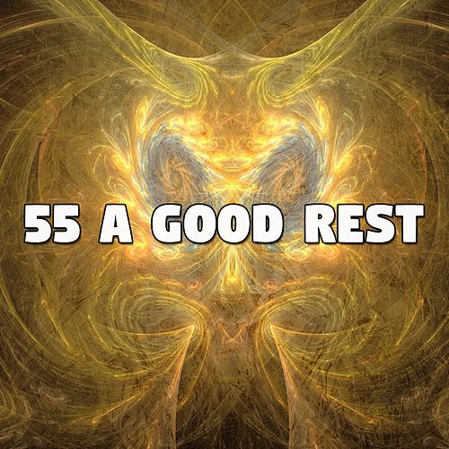 55 A Good Rest de Relajacion Del Mar