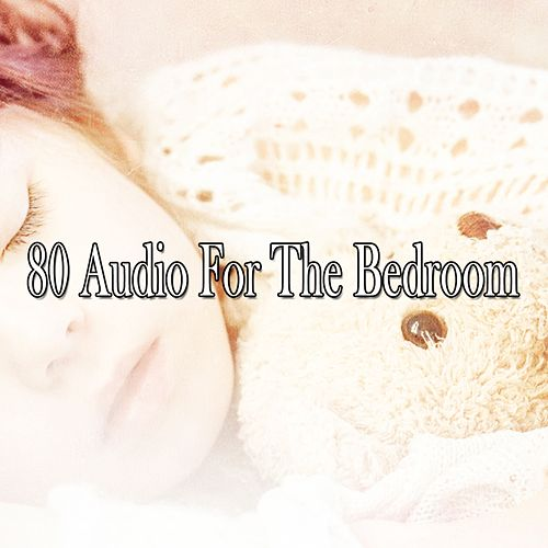 80 Audio for the Bedroom de Ocean Sounds Collection (1)