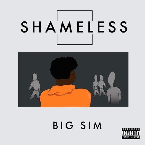 Shameless by Big Sim