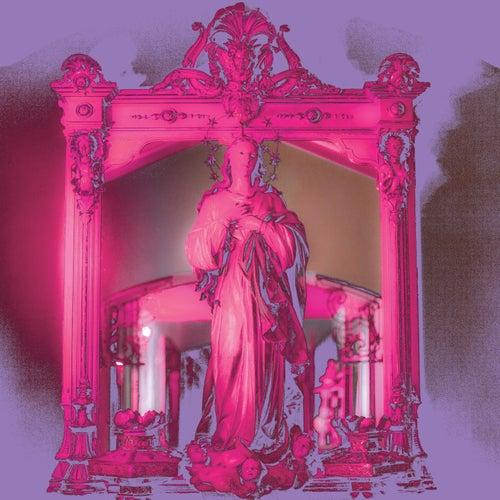 Raising Hell (Pink Panda Remix) by Kesha