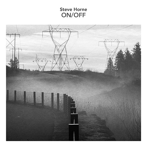 On/Off by Steve Horne