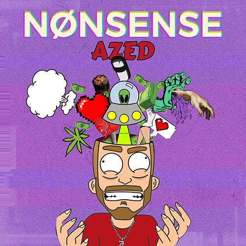 Nonsense by Azed