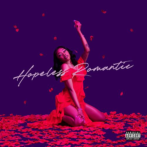 Hopeless Romantic by Tink