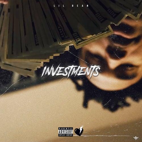 Investments von Lil Bean