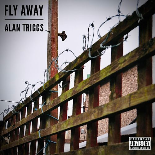 Fly Away by Alan Triggs