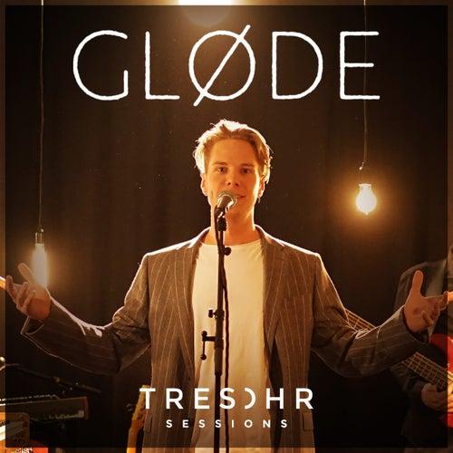 GLØDE Tresohr Sessions (Live) von Gløde