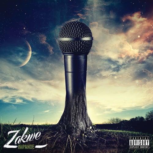 Impande by Zakwe