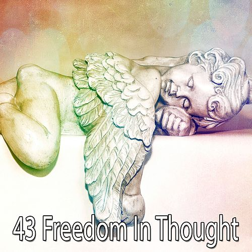 43 Freedom in Thought by Baby Sleep Sleep