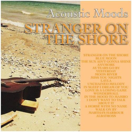 Stranger On the Shore de Acoustic Moods