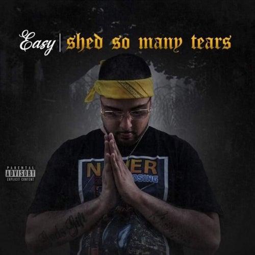 Shed So Many Tears de Easy