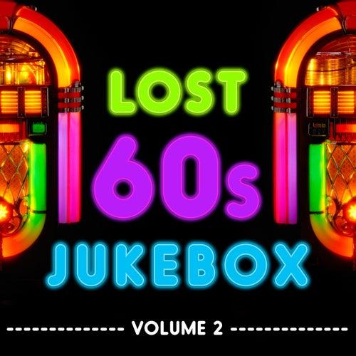 Lost 60's Jukebox, Vol. 2 by Various Artists