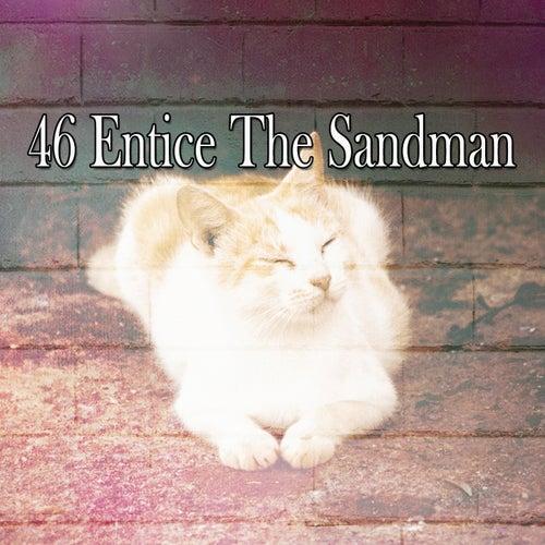 46 Entice the Sandman de Spa Relaxation