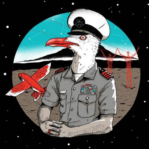 Navegantes von Capo