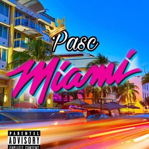 Miami von Pasc