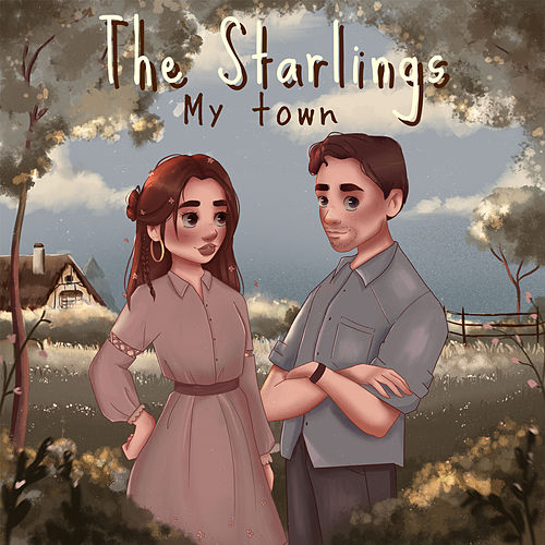 My Town de The Starlings
