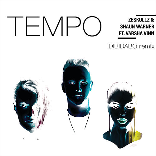 Tempo (DIBIDABO Remix) by ZeSKULLZ