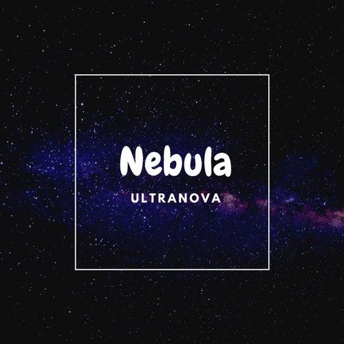 Nebula de UltraNova