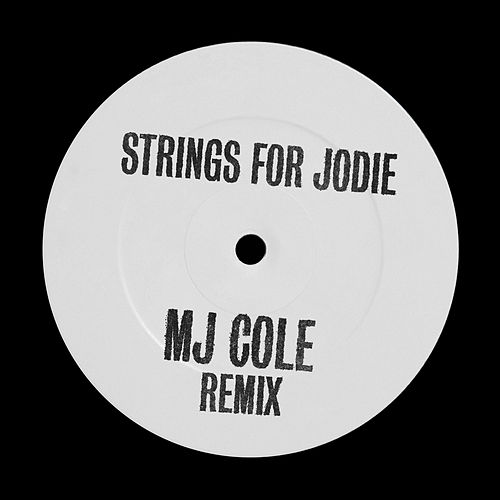 Strings For Jodie (MJ Cole Remix) de MJ Cole