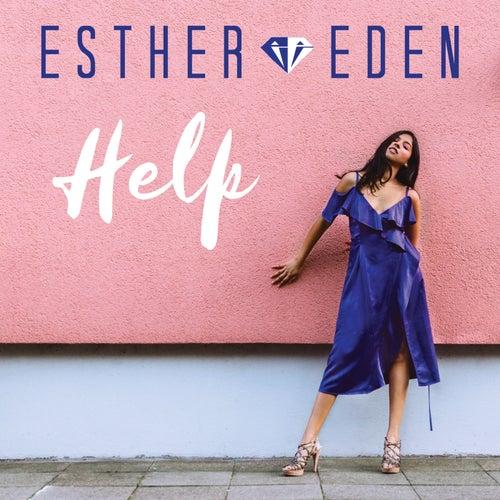 Help by Esther Eden