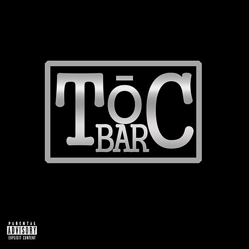 Toc Bar by Rai P