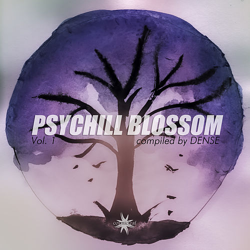Psychill Blossom, Vol. 1 by Various Artists