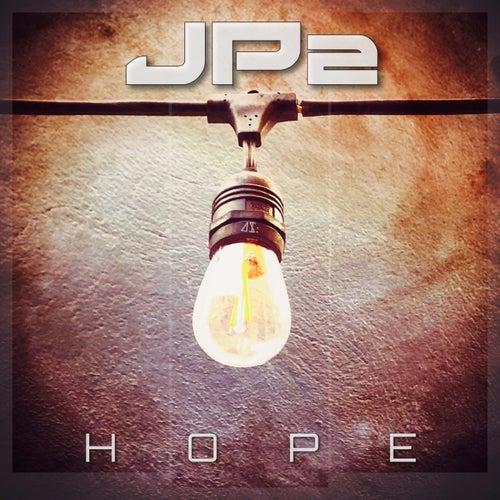 H O P E by Jp2