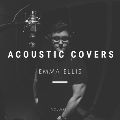 Acoustic Covers de Emma Ellis