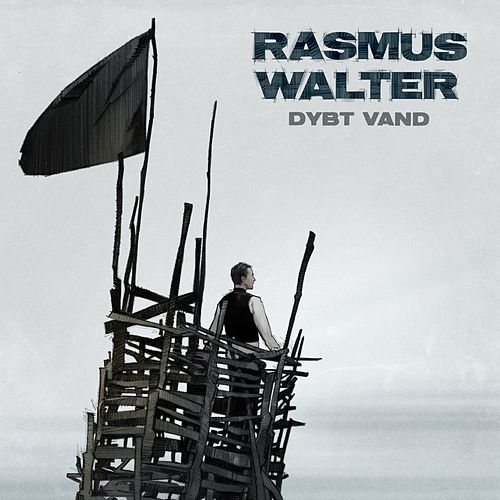 Dybt Vand von Rasmus Walter