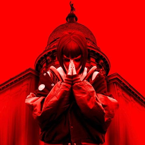 Pecadora by La Furia