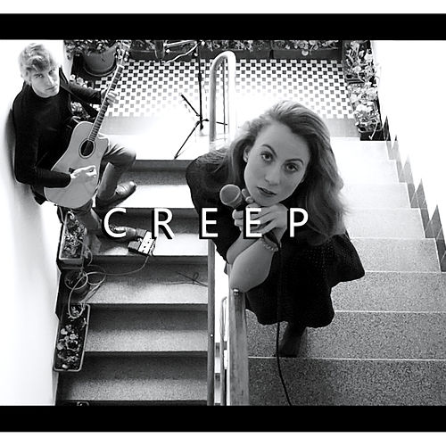 Creep (Acoustic Version) de Road Me