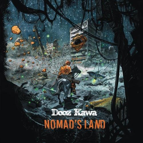 Nomad's Land de Dooz Kawa